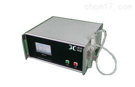 JC-CG-1冷原子吸收测汞仪JC-CG-1