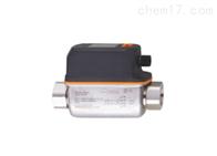 ifm涡街(Vortex)流量传感器SV4204