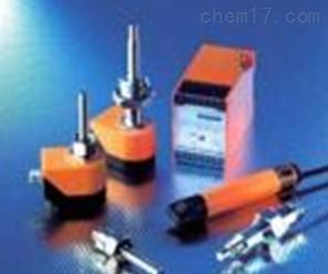 进口易福门IFM光电传感器安装尺寸
