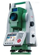 徕卡全站仪水准仪水泡维修 出租测绘仪器