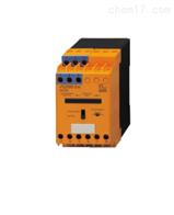 ifm流量传感器的控制显示器SR2301
