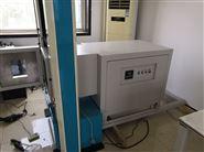 买铝合金高温试验机如何挑选
