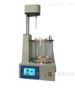 油品乳化测定仪1-5级承装修试全套设备出售