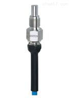 ifm分体式流量传感器SF221A