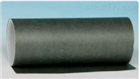 SUTE覆膜青稞纸
