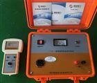 电缆识别测量仪
