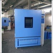 (夹层)建筑环保安全玻璃耐湿性试验箱