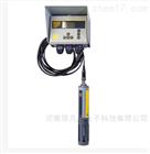 在线环境水质过程监测器显示单元