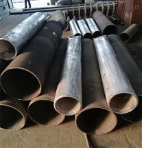 新疆锅炉配件铸造厂