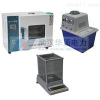 HDHM-3绝缘子灰密成套测量装置供电局实用