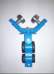 JT-50角铁电缆滑车特价