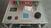 ZDKJ110C电力微电脑继保校验仪