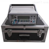 HDWS-III智能SF6微水测量仪供电局实用