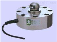 STC-75KGCELTRON传感器