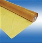 2310油性漆绸油性合成纤维漆绸