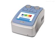 GE4852T双模块PCR仪