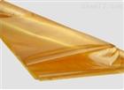 2210 油性漆绸