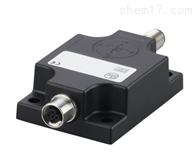 ifm倾角传感器JD2120优势供应