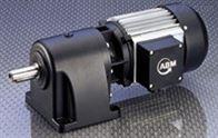 kn7317L-AX01F-ZSCHORCH电机