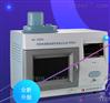 微波超聲波組合合成反應萃取儀