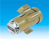 MDG-M2S6B100/MDG-M4S6A100日本进口磁力泵MDG-M2S6B100