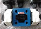 博世力士乐电磁阀4WRE6E1-16-1X/245016652