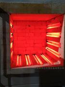 1300度硅碳棒高温炉