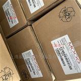 美国moog伺服阀D661-4652辰丁常年原装现货