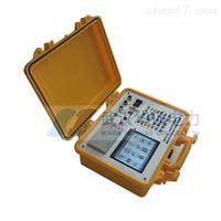 HDPQ-60三相电能质量分析仪供电局实用