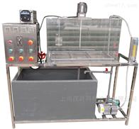 MYB-11废水SBR处理实验装置环境工程实训设备