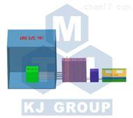 MSK-TE941-CC12000 动力电池外短路试验机