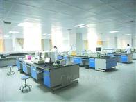 清远铝木边实验台 教学系统物理实验室