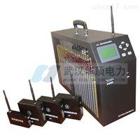 HDDJ型UPS蓄电池放电监测仪供电局实用