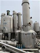 二手薄膜蒸发器供应商