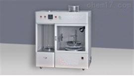ZRX-27749智能粉体特性测试仪