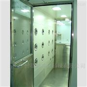 江西省君鸿双人风淋室 经典设计 长期供货