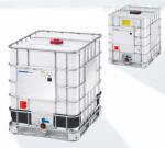 安徽1000L吨罐 合肥IBC吨桶