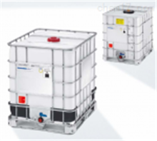 1000公斤吨壶 千升塑料吨壶