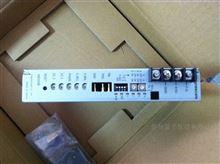 MD20B信号放大器