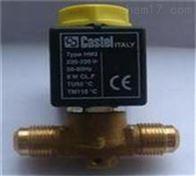 1068/3CASTEL电磁阀