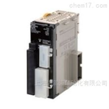 CJ1M-CPU1□日本欧姆龙OMRON可编程控制器