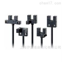 EE-SX95日本欧姆龙OMRON微型光电传感器