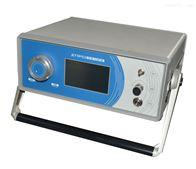 ZD9305sf6综合测试仪