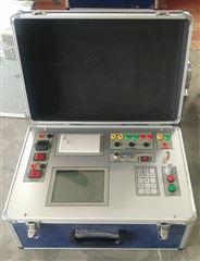 GY2001断路器测试仪承装五级资质设备