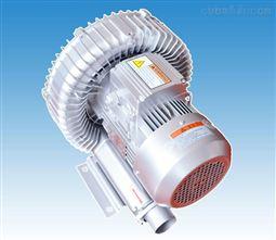 污水曝氣高壓風機