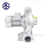 CX-耐高温防腐风机