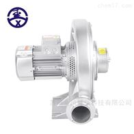 CX-H热风循环吹吸两用高温风机