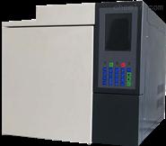 酒驾检测气相色谱仪,血液酒精检测气相色谱分析仪