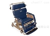 Barton®转运椅美国屹龙Hillrom轮椅Barton®转运椅