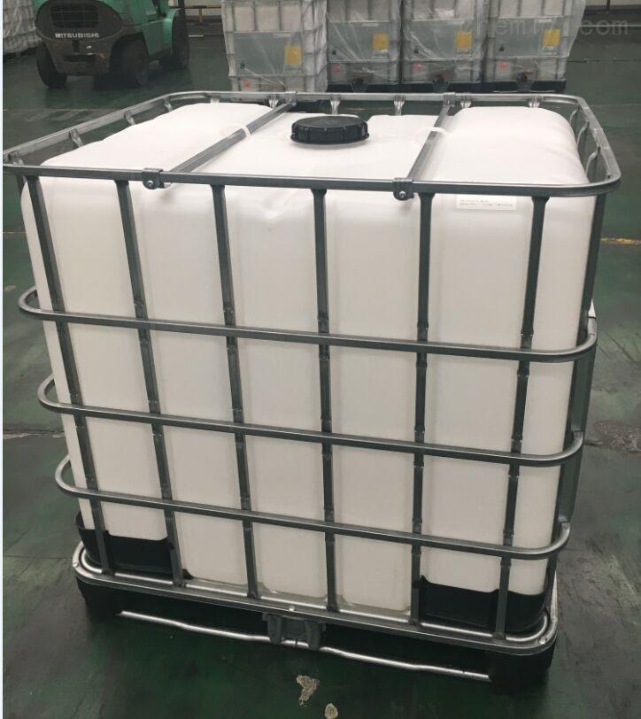 化工遮光集装吨桶
